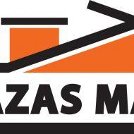 Tejados y Terrazas Madrid